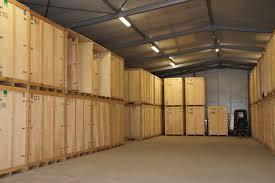 Comment stocker de façon sûre ses biens personnels ?