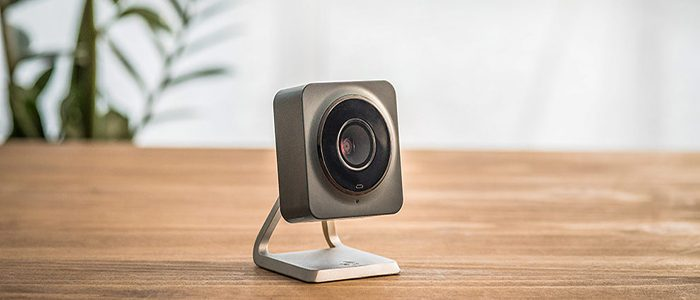 Comment choisir la caméra de surveillance dont vous avez besoin?
