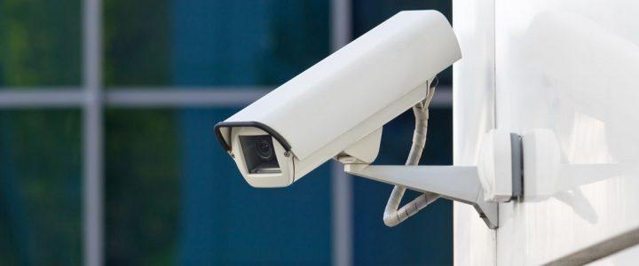 Comment choisir son système de vidéosurveillance ?