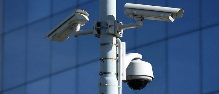 4 conseils pour choisir sa caméra de surveillance extérieure