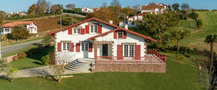 Immobilier : les avantages de l'investissement au Pays Basque