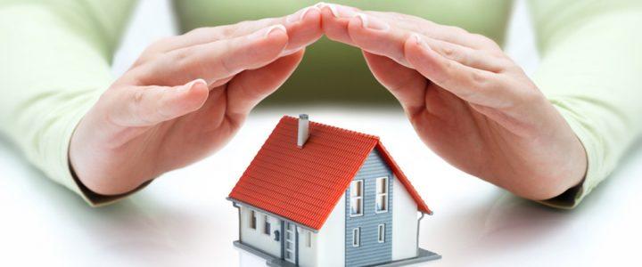 Trouver la meilleure solution pour protéger sa maison